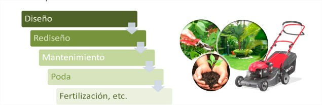 jardineria-merida