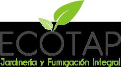 EcoTap Jardinería y Fumigación Integral Mérida